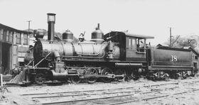 SRR18A
