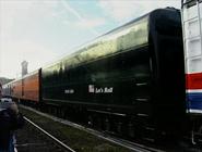 4449tenderin2002