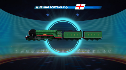 FlyingScotsmaninTheGreatRailwayShow3