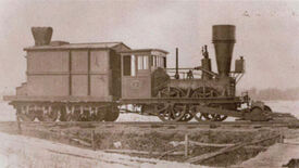 Famous-locomotives1