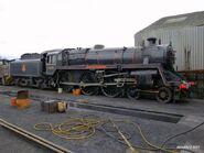 Br-5mt-4-6-0-73050-city-of-peterborough-steam-locomotive-559-p
