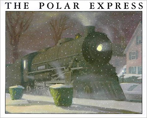 File:CM polar express.jpg