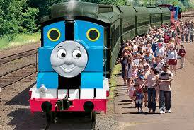 File:DOWT Thomas.jpg