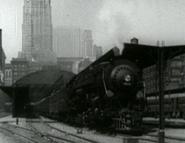 Hudson5315