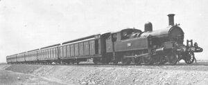 DDE750