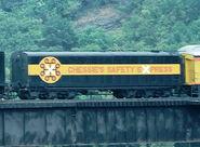 Rowe-chessie-safety-express-loco-614a-001-800x