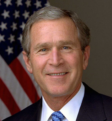 Datei:George-w-bush-picture.jpg