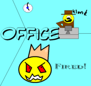 Office Cover.PNG