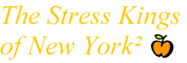 The Stress Kings of New York² Logo.PNG