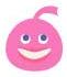 File:LocoRoco Smiling Priffy.png