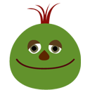 File:LocoRoco Chavez.png