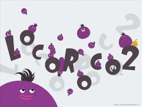 File:'LocoRoco 2' Viole Wallpaper.jpg