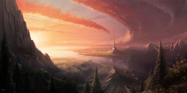 File:Astral Winds.jpg