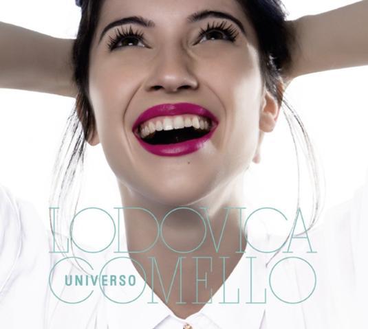 File:Lodovica Comello Universo (1).jpg