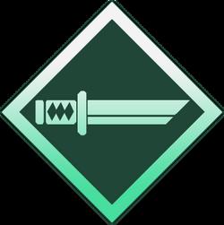 Samurai Logo.png