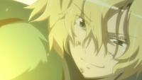 Episode 19 Screenshot