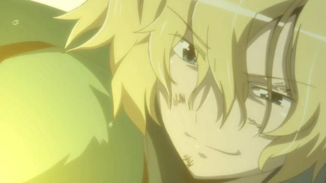File:Episode 19 Screenshot.png