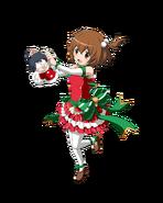 Minori sng christmas