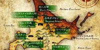 Ezzo Empire