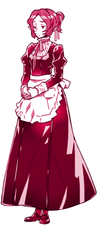 File:Elissa Full Body LN.png