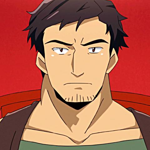 File:Michitaka Anime.png