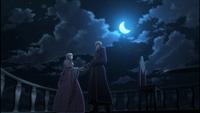 Episode 13 Screenshot