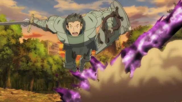 File:Naotsugu been attacked.png