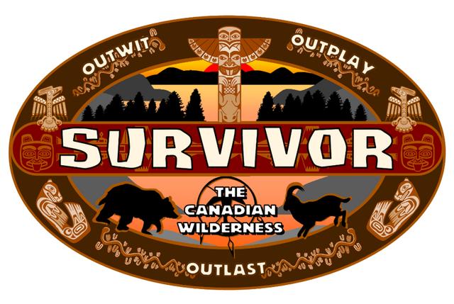 File:Survivor-CanadianWilderness.png