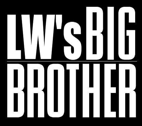 File:LW's Base Logo.png