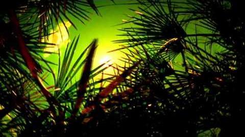 LoganWorm's Survivor Brazil - Title Sequence (Merged Tribe)