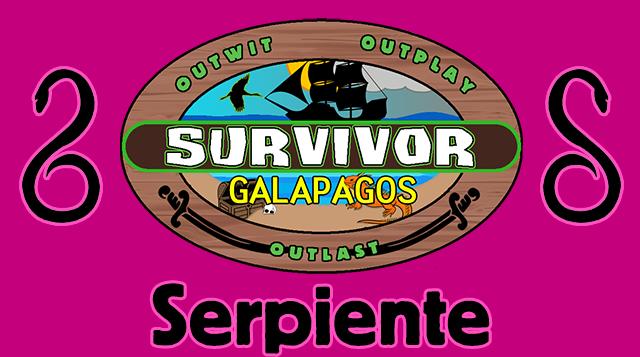 File:Serpiente Flag.png