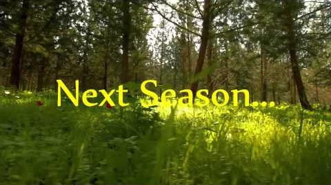 Survivor China - Season Preview