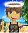 Chris (blueu22)