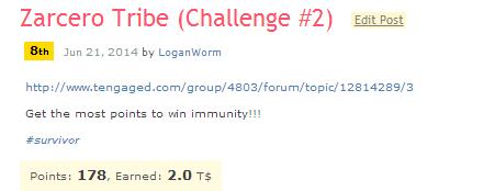 File:Zarcero Challenge -2.png
