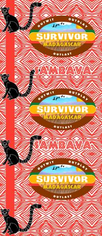 File:Sambava.png