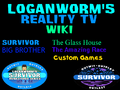 Thumbnail for version as of 20:45, April 21, 2013