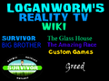 Thumbnail for version as of 06:59, June 18, 2013