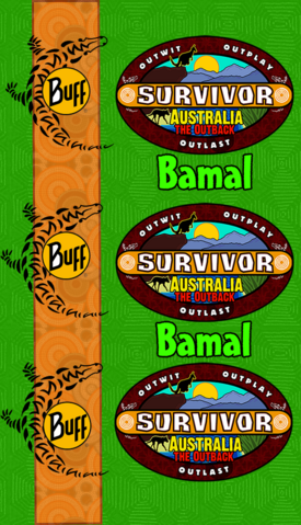 File:Bamal Buff.png