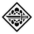 File:Hwarang class icon.jpg