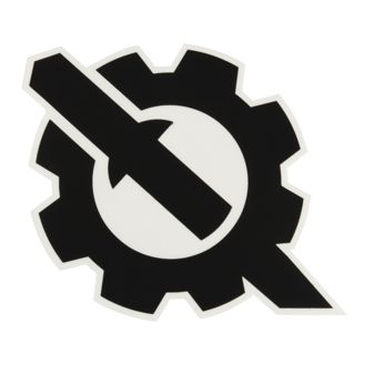 File:Shadow Gear.jpg
