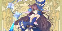 Sword Princess: Concordia