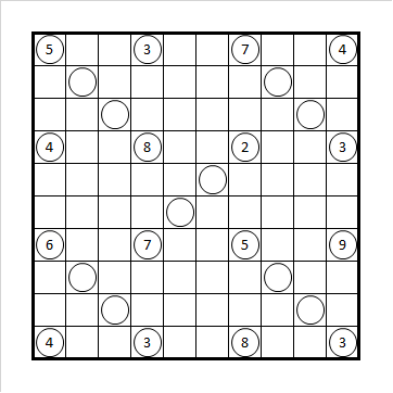 File:Kurotto Example.png