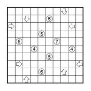 Sashigane Example