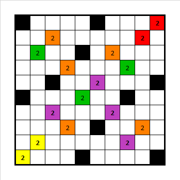 File:Coloured Akari Example.png