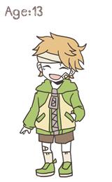 File:Tetsu kawaii.jpg