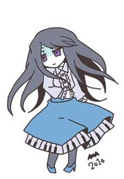 Aki clavier