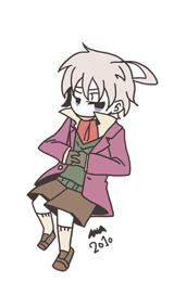 Kaoru docchi