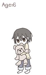 File:Keisuke 6.jpg