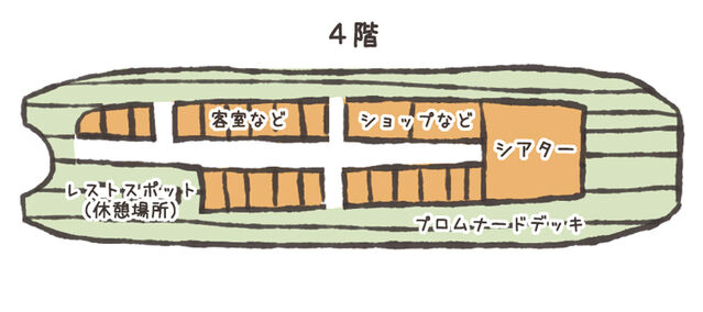 File:Umi map.jpg