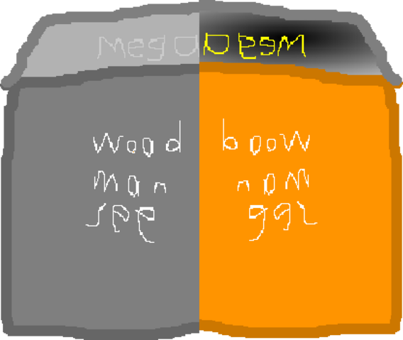 File:Drew object8.png